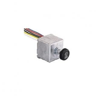 Littelfuse Блок управления скоростью стеклоочистителя Littelfuse Electronic Windshield Wiper Switches 75600-04 12 В-1217004