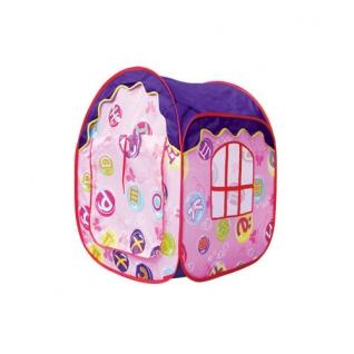 """Детская палатка """"Игровой домик"""", в сумке Zhorya-37727481"""