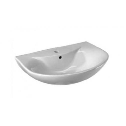 Раковина Ideal Standard Oceane W407801-6763738