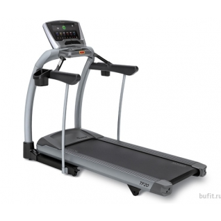 Vision Fitness Беговая дорожка VISION TF20 TOUCH-455907