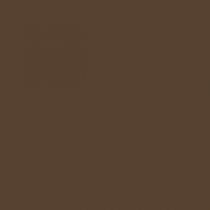 Керамогранит MC 612 коричневый Матовый 600x600
