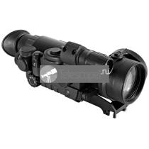 Прицел ночного видения Yukon Sentinel 2.5x50 prism