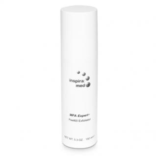 Janssen Peel60 Exfoliator - Пилинг на основе биокомплекса фруктовых кислот 60% (pH 2,5)