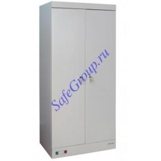 Шкаф сушильный для одежды ШСО-2000-398048