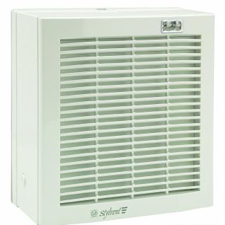 Вентилятор Soler & Palau HV-150 А E-6769794