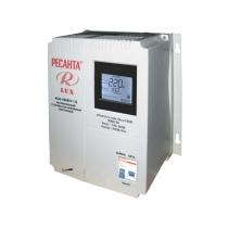 Ресанта Стабилизатор напряжения Ресанта ACH-5000Н/1-Ц