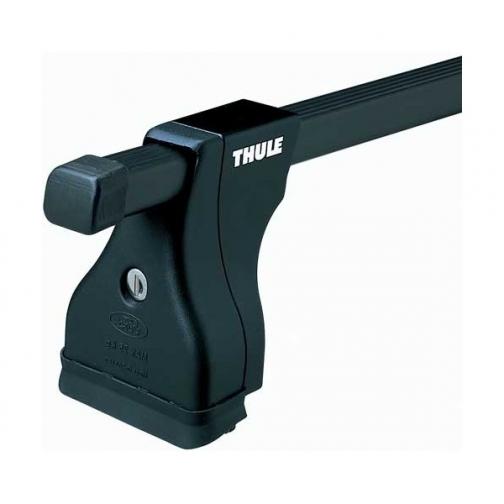 Упоры THULE для автомобилей со специальными штатными местами (заменен на 751)-5302988