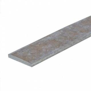 Полоса 4х20мм длина 6м-1237894