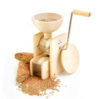 Komo Ручная мельница для зерна Komo Handmill