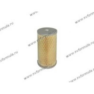 Фильтр топливный грубой очистки ГАЗ-560 Штайер Ливны 560-1117040-01-438568