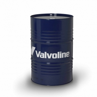 Моторное масло VALVOLINE SYNPOWER 5W30 60л-5990888