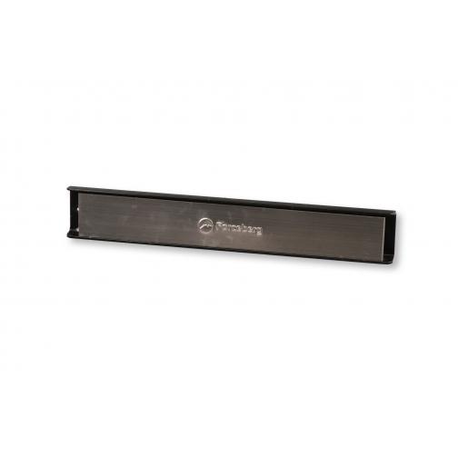 Магнитный держатель для инструмента Forceberg, 262мм-6453389