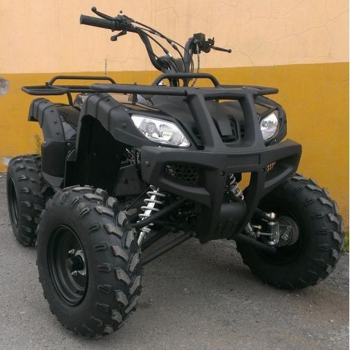 Yacota MDL 150 AUG-1026020