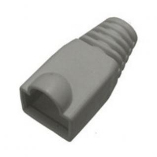 Колпачек для разъема RJ-45 8P8C-1316509