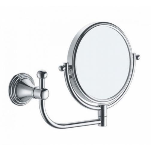 Зеркало косметическое Fixsen Best FX-71621-6761158