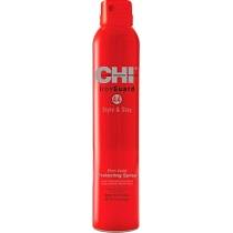 Thermal Protecting Spray - Спрей термозащита сильной фиксации CHI