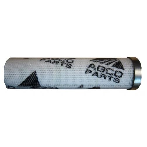 Фильтр системы гидравлической, масляный Challenger-4951288