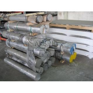 Алюминиевые бульбополосы-486311