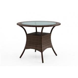 Стол filip modern-5998528