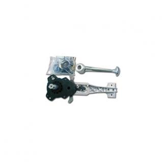 Lewmar Механическое управление с рукояткой Lewmar 89400108-6847872