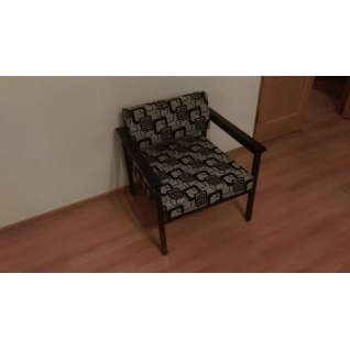 кресло (67х67х57см)-5155546