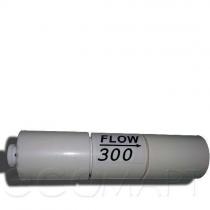 Ограничитель дренажа FLOW 300 Гейзер