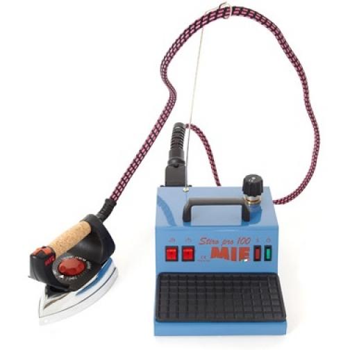 Парогенератор Mie Stiro Pro 100 Blue-791068