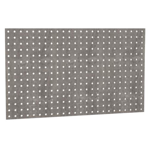 Декоративный экран Квартэк Сфера 600*1200 (металлик)-6769043