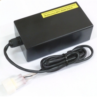 Бортовой компьютер Multitronics MPC-800W Stels Multitronics-6827072