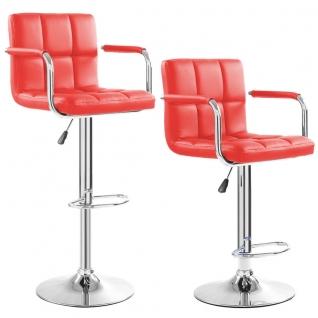 Барный стул (2шт.)-6405398