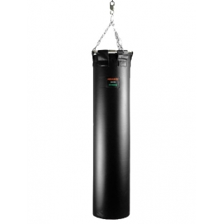 Aquabox Спортивный мешок Aquabox ГПТ 45х120-80 черный-5754122