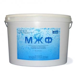 Фильтрующий материал МЖФ-5739505