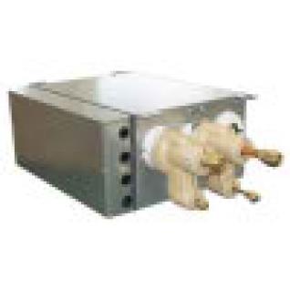 FUJI UTP-PY03A блок-распределитель-3117285