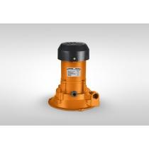 Парма НБЦ- 037А (Агидель) Насос Электрический центробежный 420 Вт, 8м