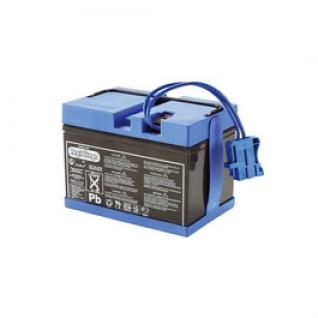 Аккумулятор Peg-Perego 12V 3,3A/h Peg Perego-37716134