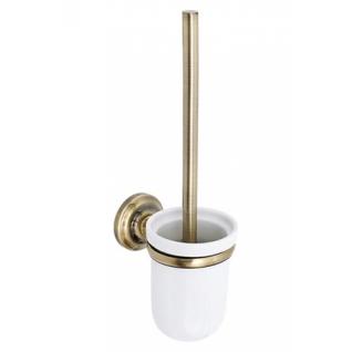 Ершик для туалета Fixsen Retro FX-83813