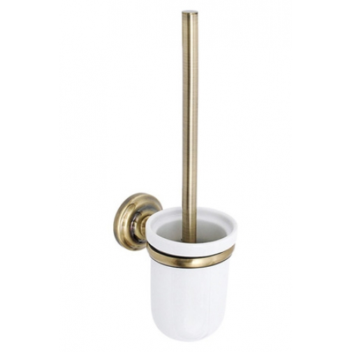 Ершик для туалета Fixsen Retro FX-83813-6761139