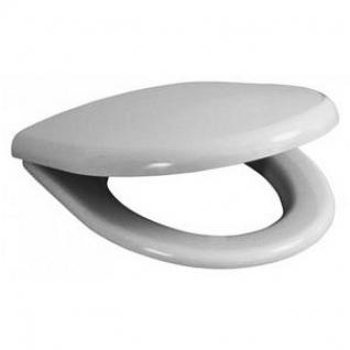 Крышка-сиденье JIKA JIKA BALTIC/OLYMP (8932813000639)