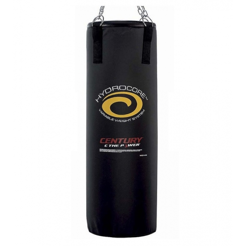 Century Подвесной водоналивной мешок Century Hydrocore-5755264