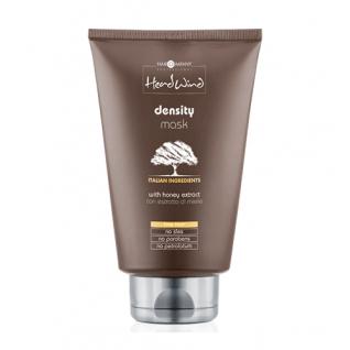 Hair Company HAIR COMPANY Head Wind Density - Маска придающая объем