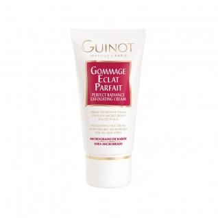 Guinot Gommage ECLAT PARFAIT - Эксфолиирующий крем для сияния