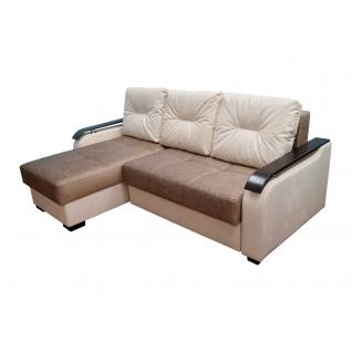 Палермо 9 Д угловой диван-кровать-5271123