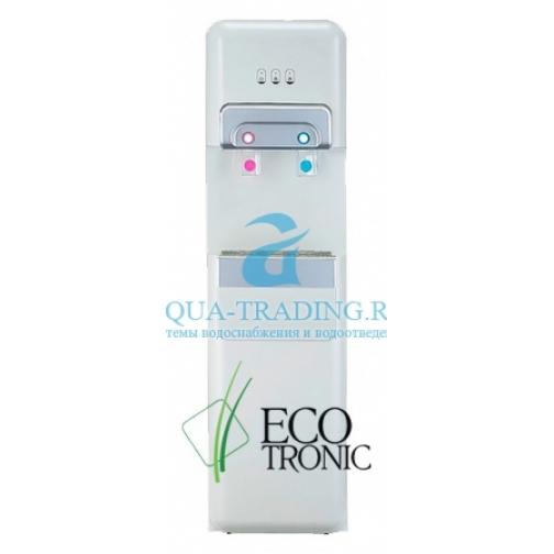 Пурифайер Ecotronic V10-U4L White-5739443