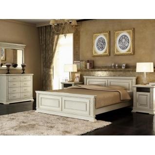 Спальня Порто из массива-5961765