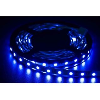 Лента светодиодная Sparkled LS144-B-8152645