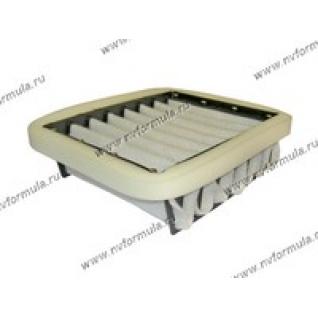 Фильтр салонный 2110-12 до 01.09.03 Фильтр-Сервис простой 010-439128