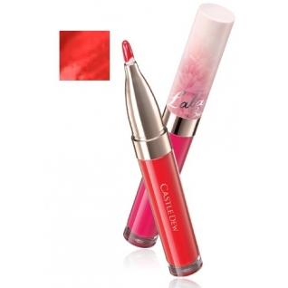 VOV Лаковая помада High Glossy Lip Rouse 01