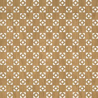 Декоративная решетка Presko Техно 60х120