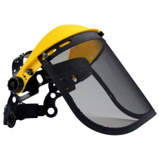 Защитный щиток CHAMPION C1003-8919294