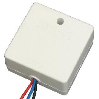 СБ3-НИ Силовой модуль средней мощности ,для работы с датчиками движения ИКД-1-1, ИКД-1И.-1300031